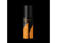 Професионален флуид за временно изправяне-изглаждане на косата LIss Ninja - EKS Intercosmo