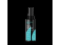 Професионален защитен спрей за коса Style Minister - EKS  Intercosmo 100 мл.